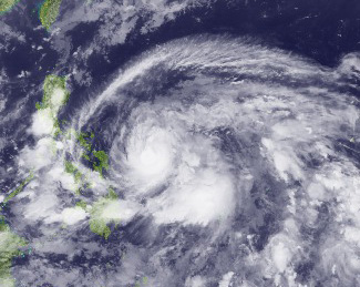 Typhoon Lanes, Inc. (June 2011) « News from the Islands